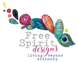 Free Spirit Designs